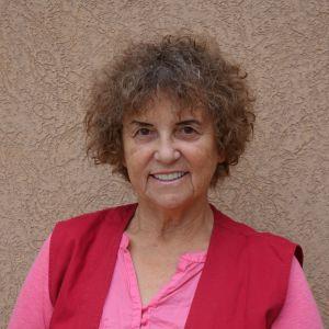 Joanna Burger