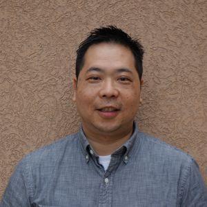 Kelvin Y. Kwan