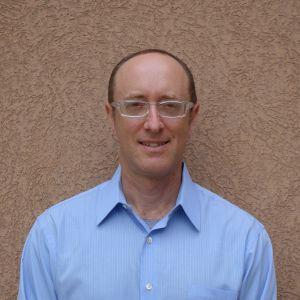 David J. Margolis