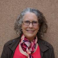 Lori Covey