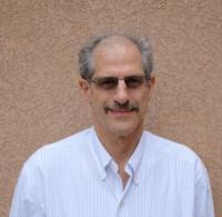 Martin Grumet