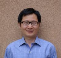 Long-Jun Wu