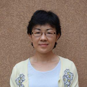 Qian Cai