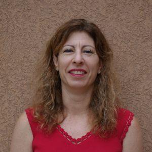 Bonnie Firestein