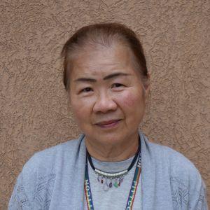 Alice Y.-C. Liu