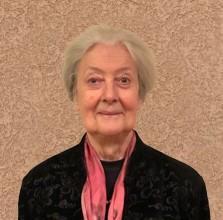 Melitta Schachner