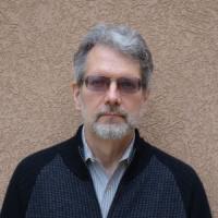 Mark R. Plummer