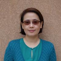Ping Xie